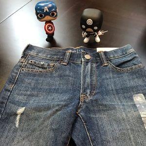 GapKids Boys Shorts Size 8 Slim